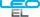 Электрические отопительные аппараты LEO EL