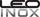 Отопительные аппараты LEO INOX для объектов пищевой промышленности